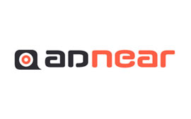 adnear logo