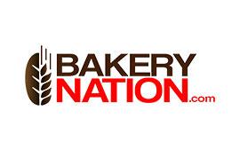 BakeryNation