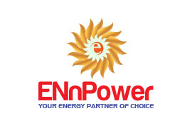 EnnPower