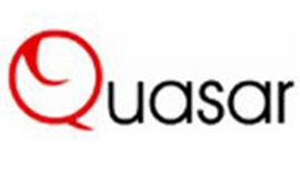 Quasar Media Private Limited