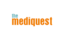 The Mediquest