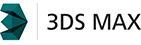 _3DS MAX
