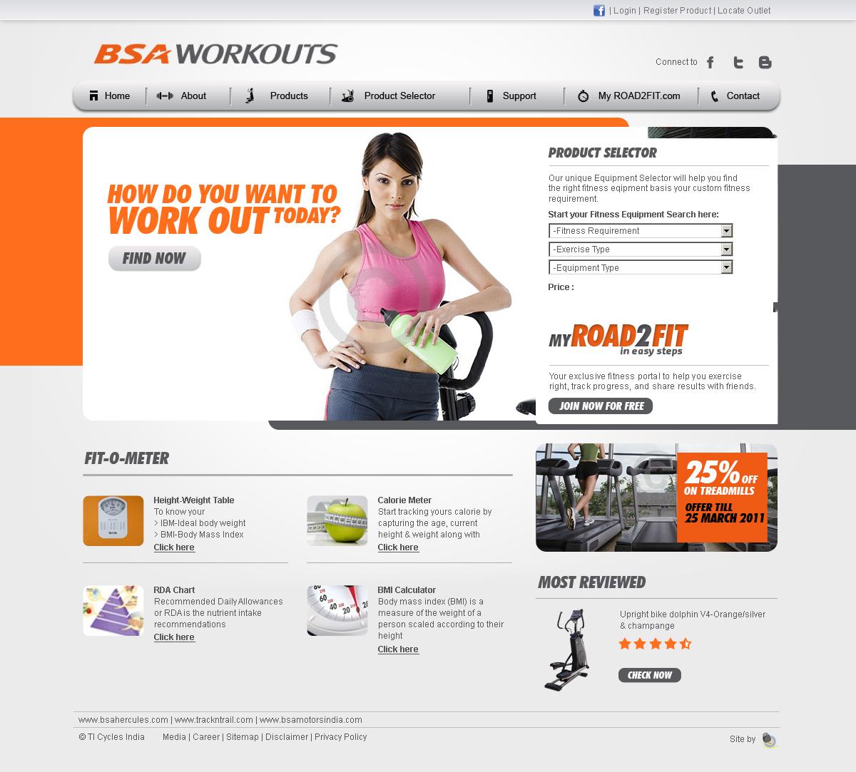 BSA_Workouts1.jpg