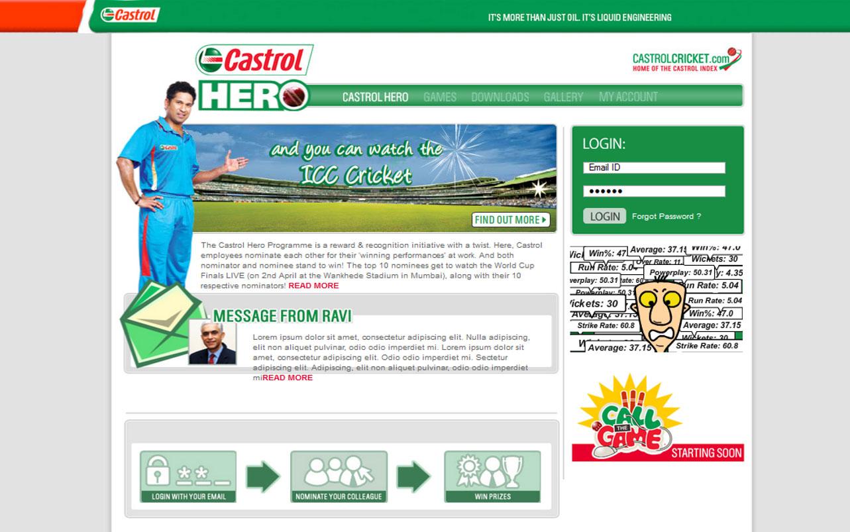 Castrol_Cricket1.jpg