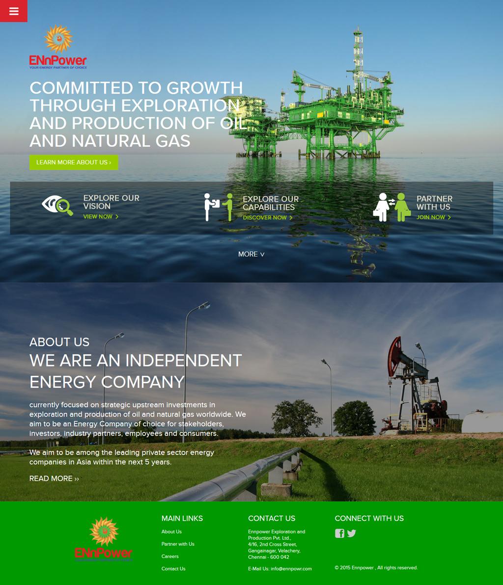 ENnPower_website1.png