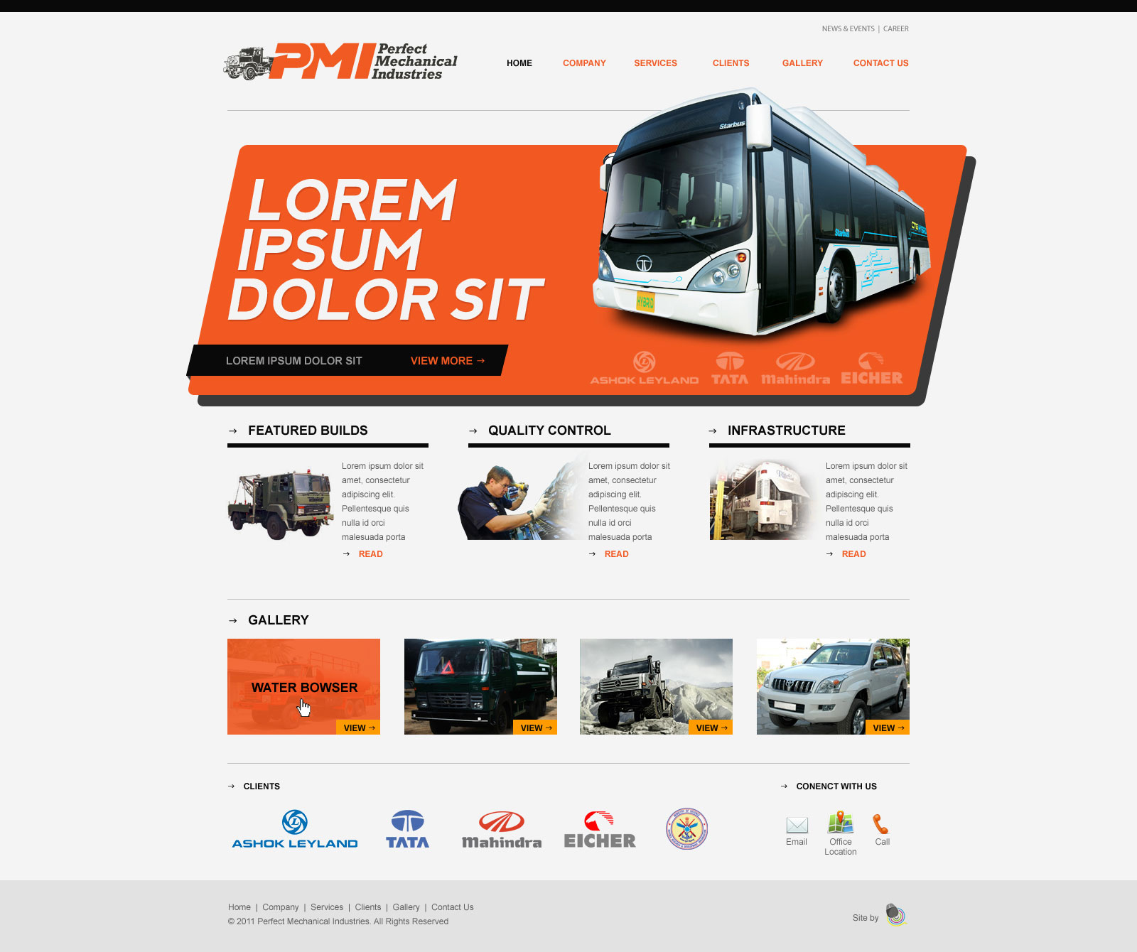 PMI1.jpg