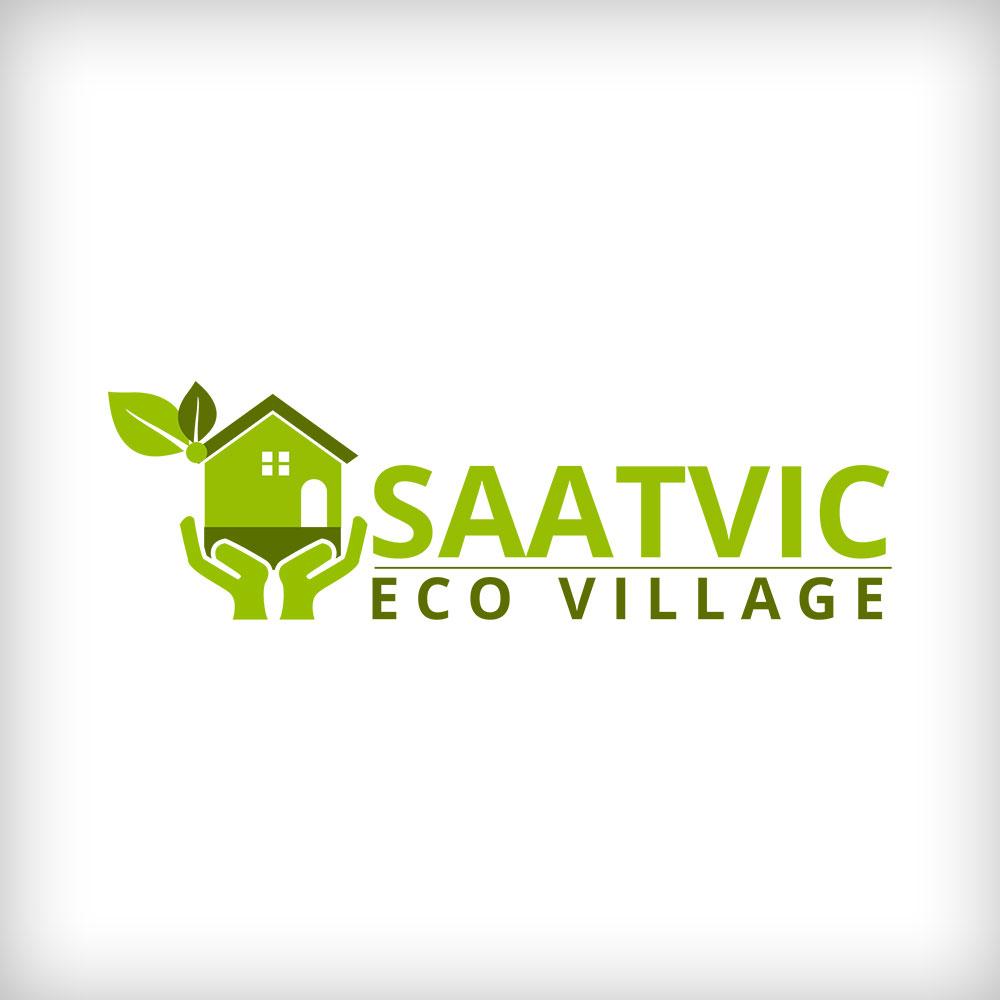 Saatvic_logo1.jpg