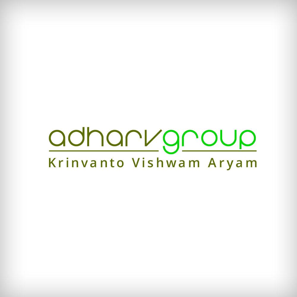 aadharva_group_logo1.jpg