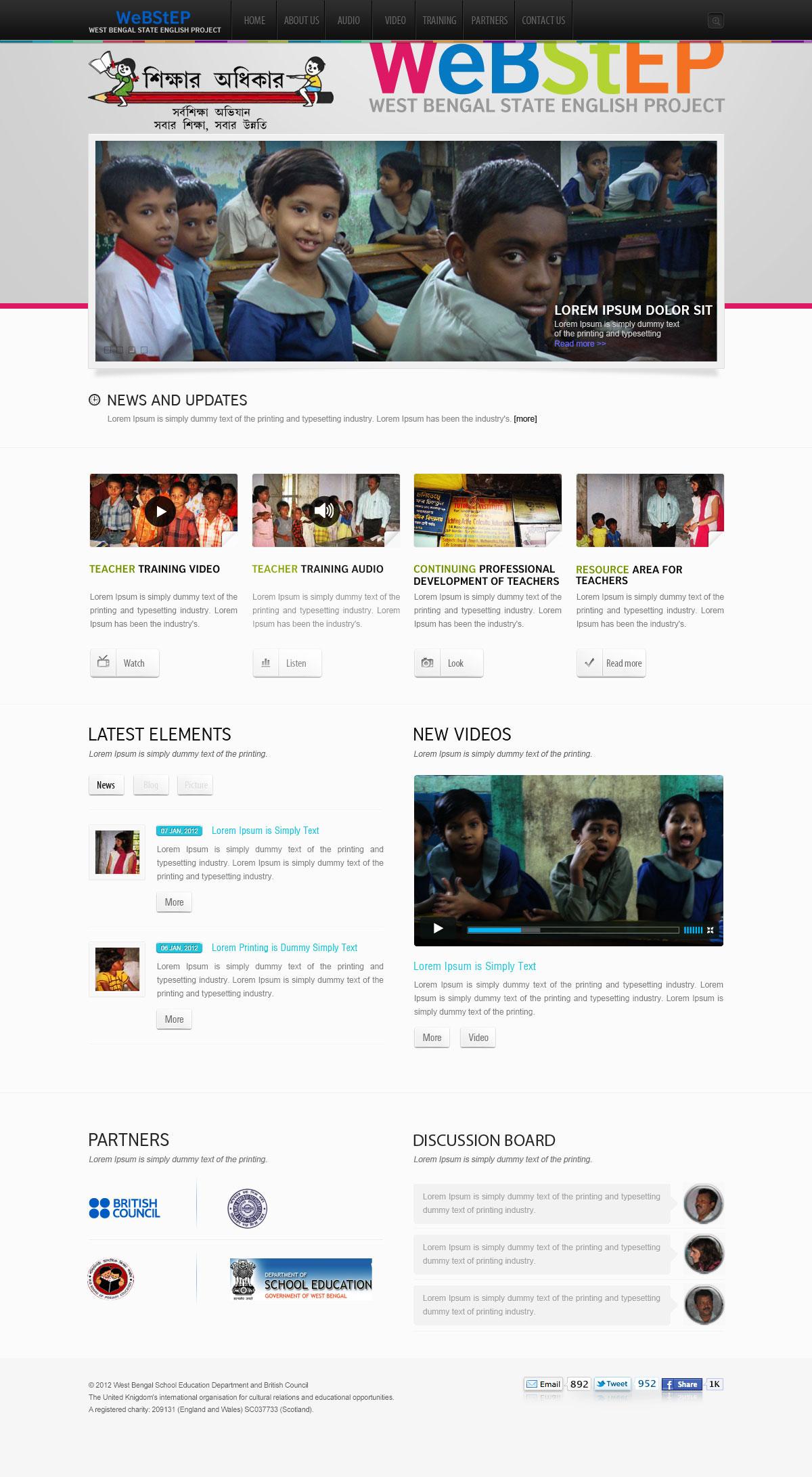 webstep1.jpg